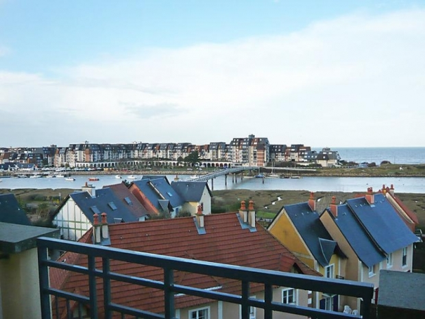 Location port guillaume location vacances cabourg - Location port guillaume dives sur mer ...