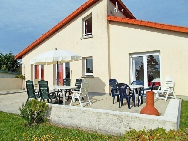 location la marie laure location vacances criel sur mer. Black Bedroom Furniture Sets. Home Design Ideas