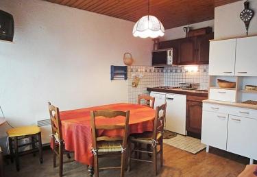 location l 39 etendard location vacances les deux alpes. Black Bedroom Furniture Sets. Home Design Ideas