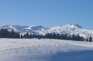 Location ski super besse - Office tourisme superbesse ...