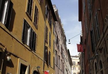 Vacances : Palazzo Laurina