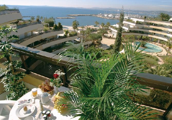 Hotel Formule  Saint Laurent Du Var