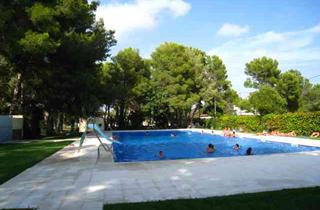 Vacances : Villa Amapolas