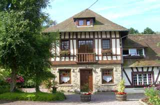 Hotel Au Treport Pas Cher