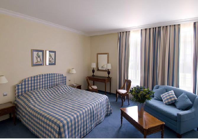 location relais de margaux location vacances. Black Bedroom Furniture Sets. Home Design Ideas