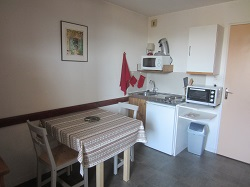 Appartement de particulier - Septimontain B28 BOST19