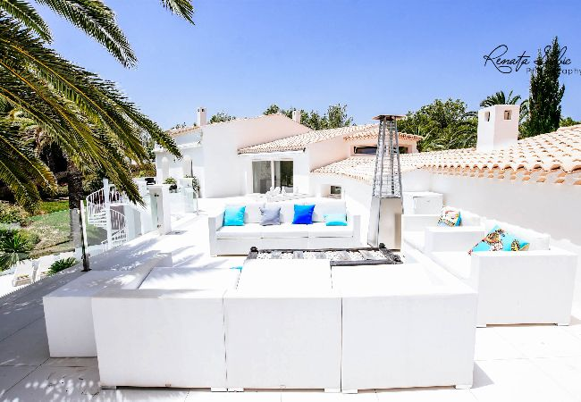 Appart hotel ibiza pas cher for Appart hotel pas cher 92