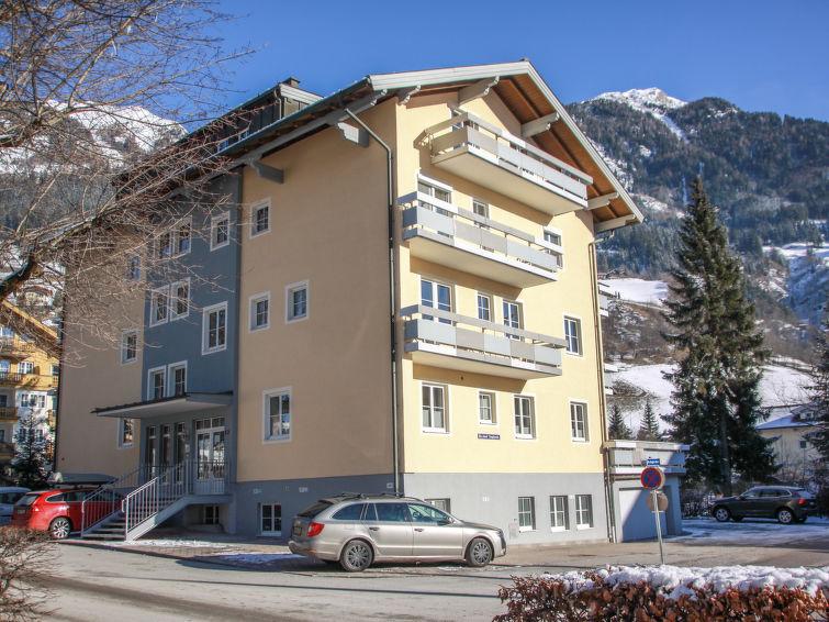 Apartment Stefanie AT5630.210.1