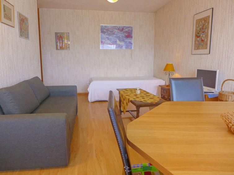 Apartment San Giorgio A/B