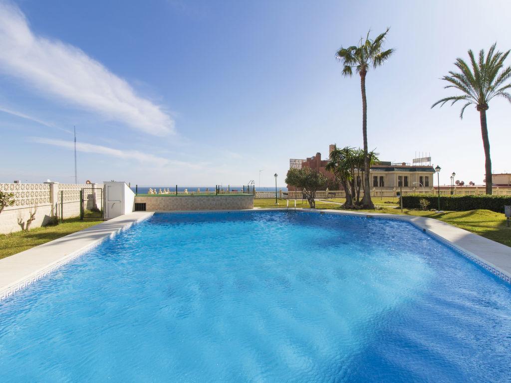 le bon coin location vacances andalousie awesome excellent villa alzira pour personnes. Black Bedroom Furniture Sets. Home Design Ideas