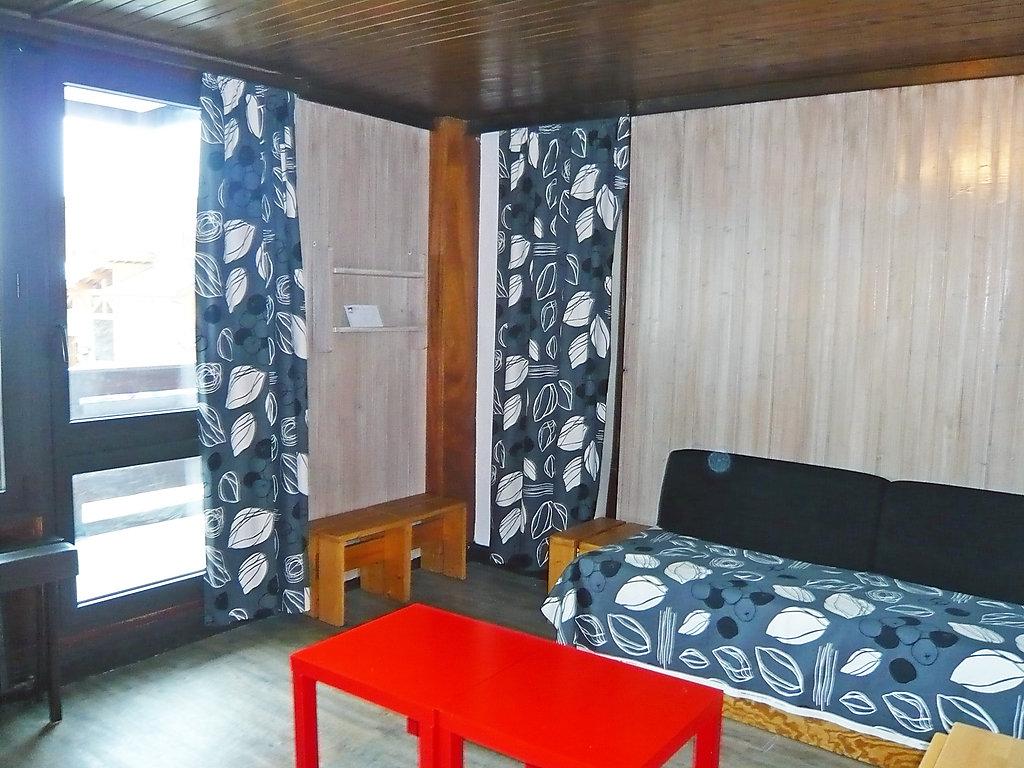 Appartement Le Sefcotel