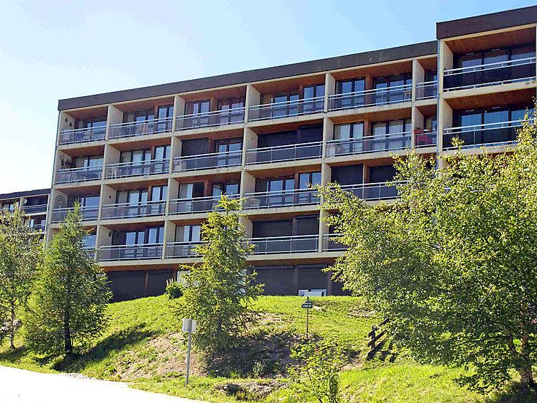Appartement de particulier - Appartement Cote Louve
