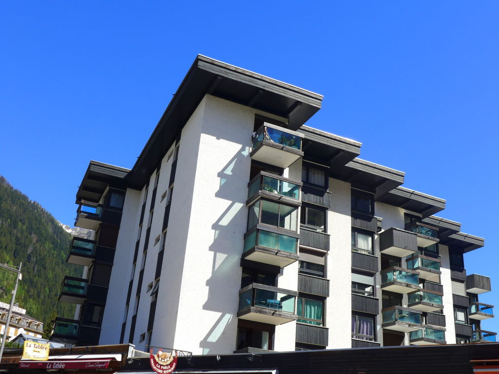 residence 2 personnes FR7460.145.2
