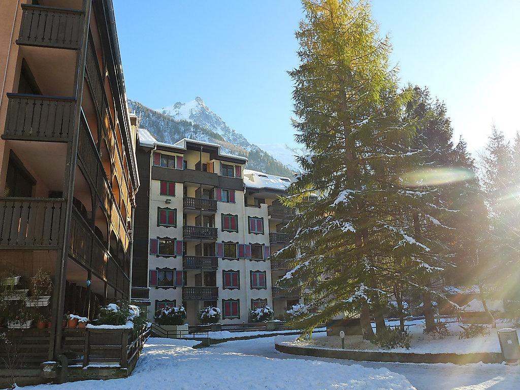 Appartement Jonquilles FR7460.630.10