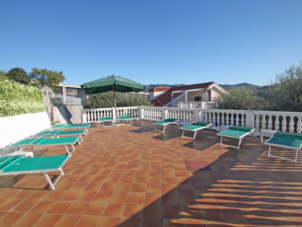 residence 3 personnes Confort IT1800.330.1