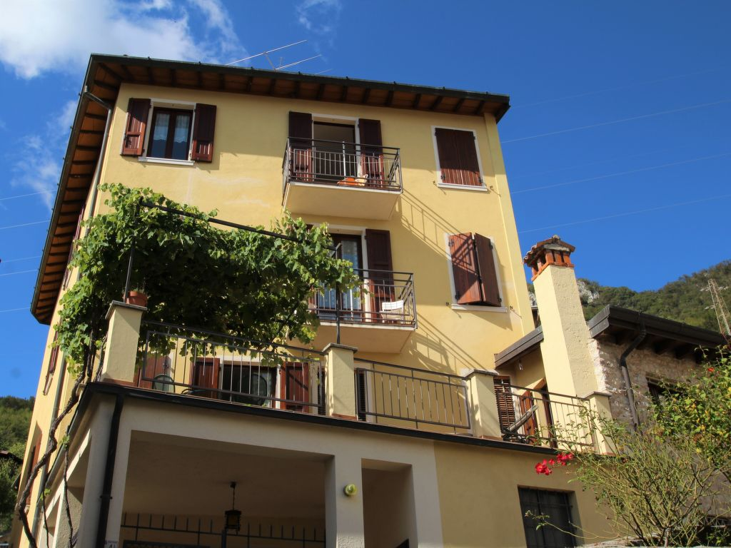 Appartement Formaga IT2841.250.3