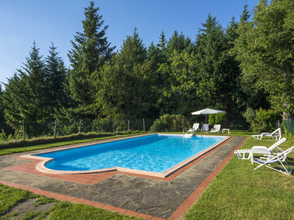Villa  Certina IT5253.811.2