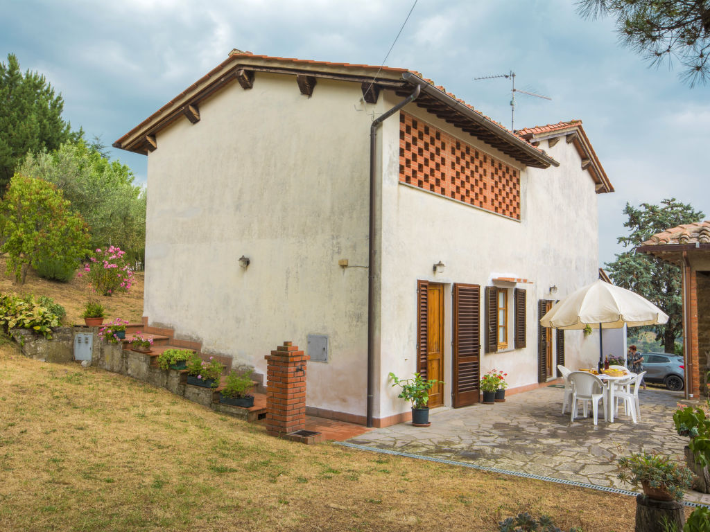 Villa  Tribolina IT5275.920.1