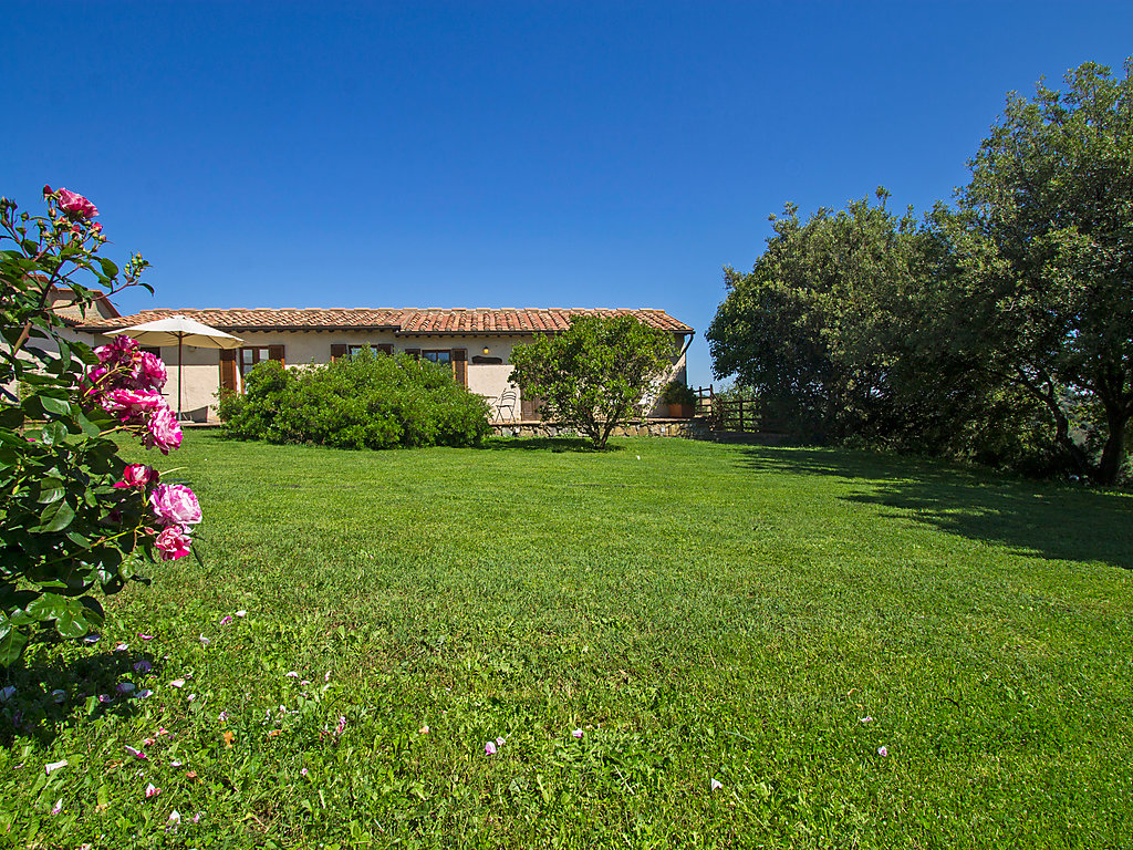 Villa  Salustri IT5455.100.1