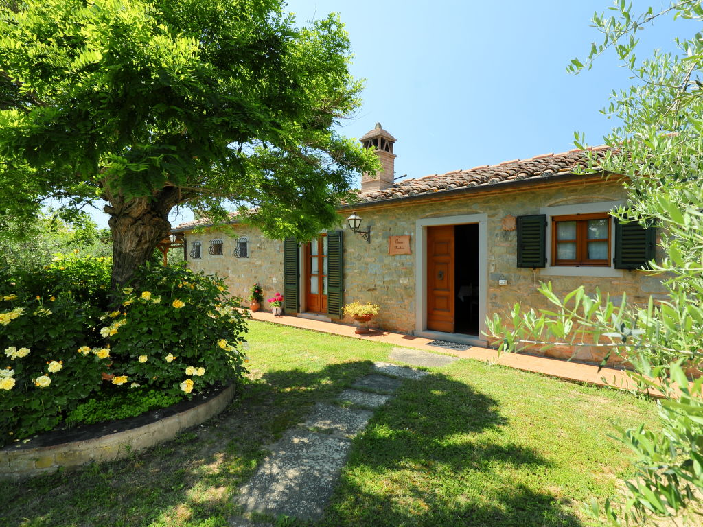 Villa  Martina IT5497.190.2