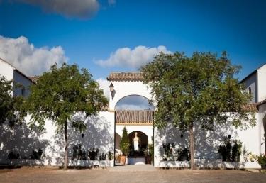 Vacances : House in Arcos de la Frontera Cádiz 102274