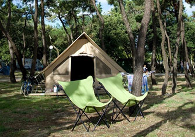 location camping indigo noirmoutier location vacances. Black Bedroom Furniture Sets. Home Design Ideas