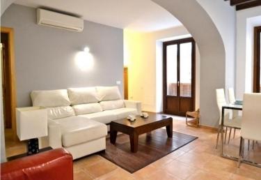 Vacances : Apartment in Palma de Mallorca 102302