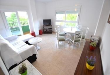 Vacances : Apartment in Palma de Mallorca Mallorca 10230...