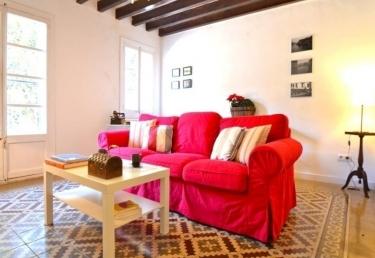Vacances : Apartment in Palma de Mallorca Mallorca 10232...