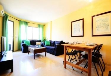 Vacances : Apartment in Palma de Mallorca Mallorca 10231...