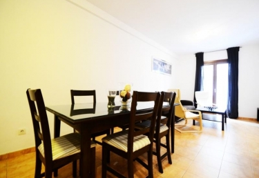 Vacances : Apartment in Palma de Mallorca Mallorca 10234...