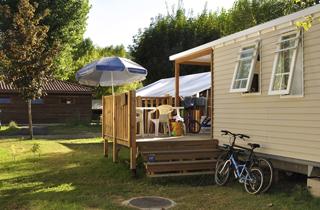 Location De Camping Car Souillac