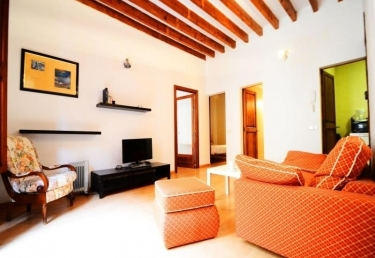 Vacances : Apartment in Palma de Mallorca 102355