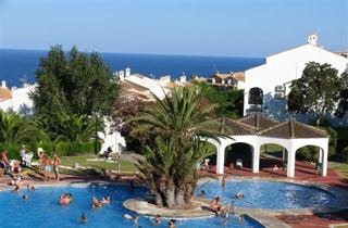 Vacances : Domaine Gran Vista