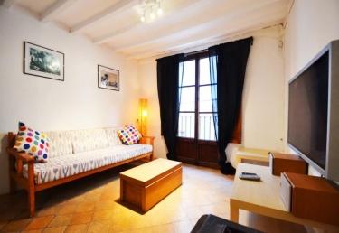Vacances : Apartment in Palma de Mallorca 102371