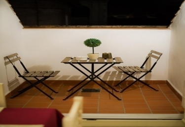 Vacances : Apartment in Málaga 102297