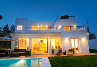 Vacances : Villa in Marbella Málaga 102394