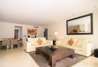 Vacances : Apartment in Marbella Málaga 102409