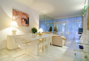 Vacances : Apartment in Marbella Málaga 102397