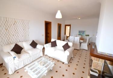 Vacances : Apartment in Sa Rápita Mallorca 102374