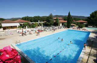 Club Vacances La Manne