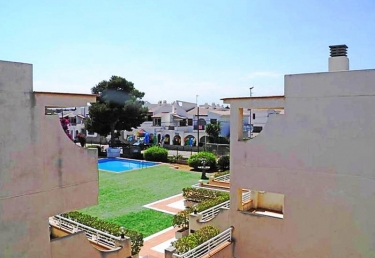 Appart hotel vinaros pas cher for Appart hotel 95 pas cher