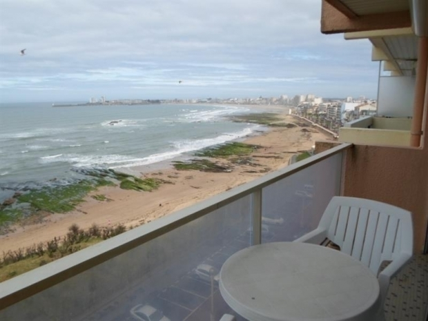 location superbe vue sur la mer des sables d 39 olonne location vacances les sables d 39 olonne. Black Bedroom Furniture Sets. Home Design Ideas