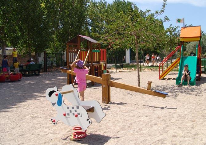 Location camping les prairies de la mer location vacances grimaud - Les jardins de la mer grimaud ...