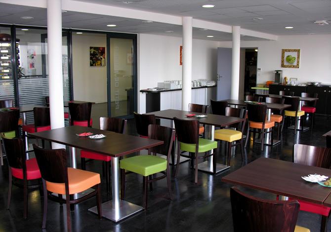 location all suites appart 39 h tel bordeaux lac 3 location vacances bordeaux. Black Bedroom Furniture Sets. Home Design Ideas