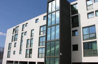 Vacances : All Suites Appart'hôtel Bordeaux Lac ***