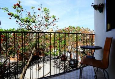 Vacances : Apartment in Portixol Palma de Mallorca 10248...