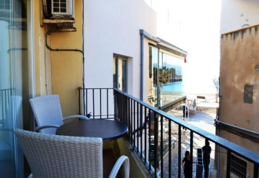 Vacances : Apartment in Portixol Palma de Mallorca 10248...
