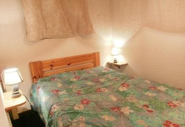Appartement de particulier - Les Hauts de St Gervais