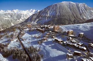 Location ski courchevel 1650 - Office tourisme courchevel 1650 ...
